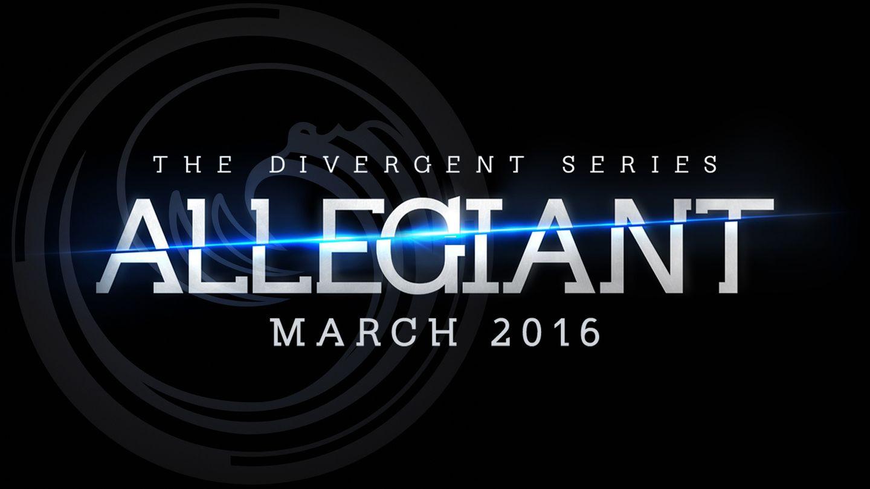 divergent allegiant film 2016