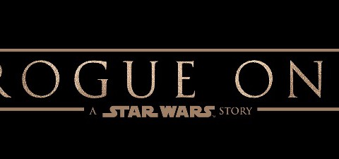 rogue one premier trailer et impressions