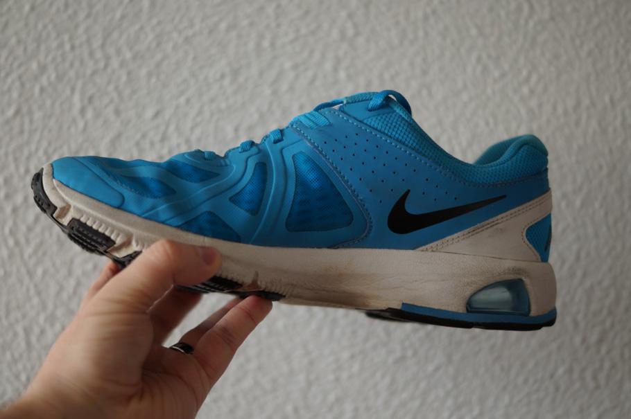 quelles chaussures running choisir