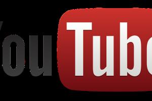 youtube plus fort que la tv