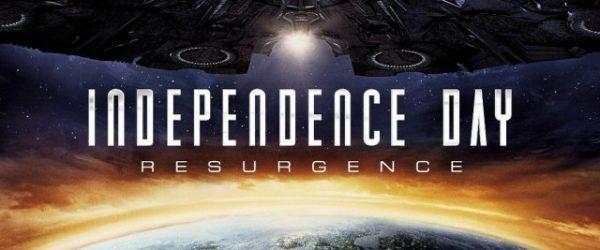 independance day resurgence film suite science fiction aliens