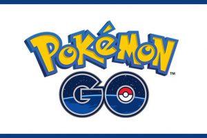 pokemon go france application
