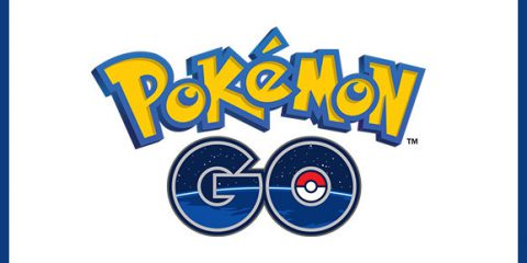 pokemon go france application