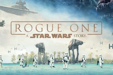 avis rogue one star wars story critique francais