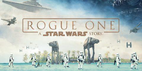 avis rogue one star wars story critique francais