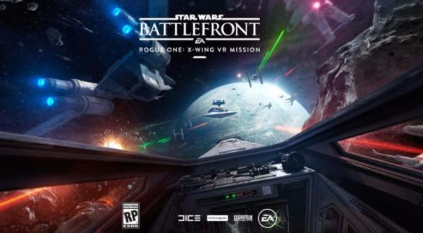 mission vr star wars battlefront