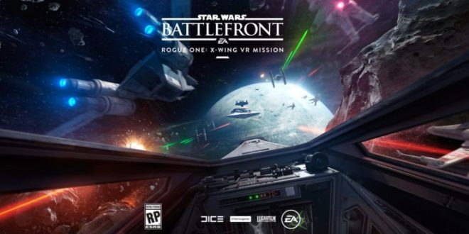 mission vr star wars battlefront