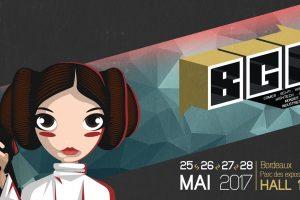 avis bordeaux geek festival 2017 blog geeketc