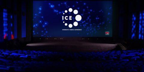avis salle ice cgr geeketc