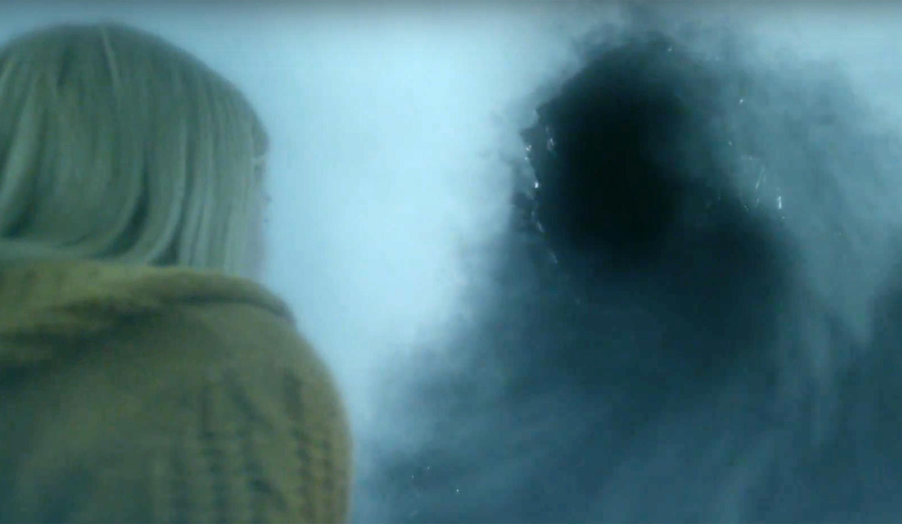 la serie the mist est finalement une bonne serie geeketc avis the mist