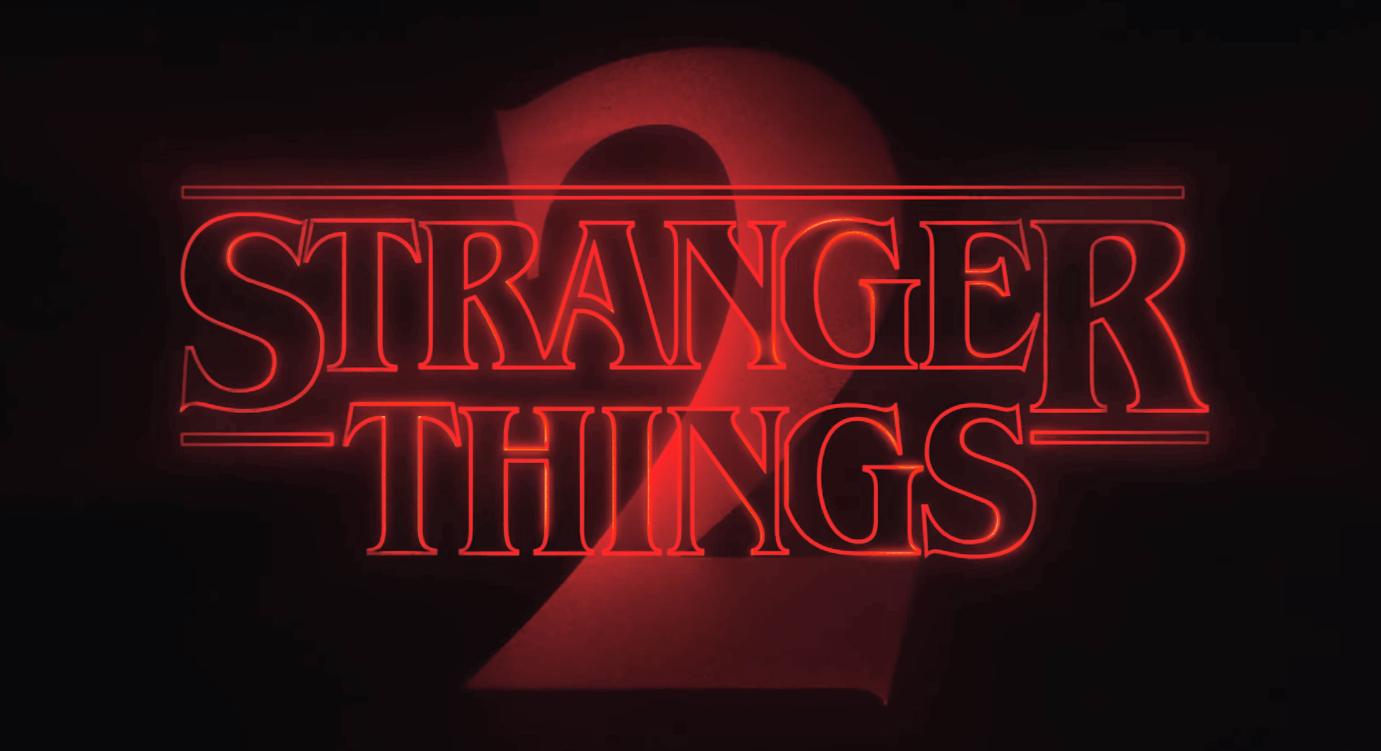 top 2017 série geeketc stranger things 2