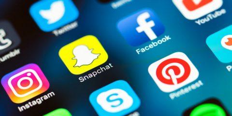 il y a t'il encore de la place pour un nouveau réseau social