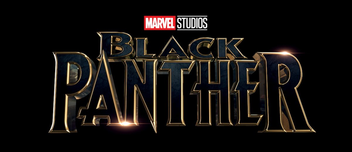 critique avis français black panther super hero film