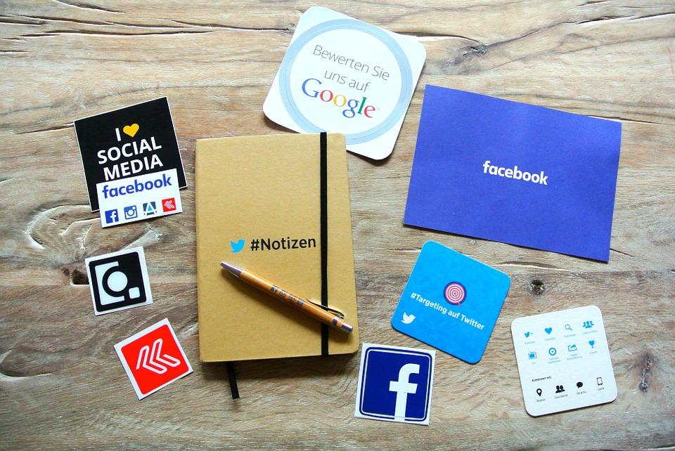 peut il y avoir un nouveau réseau social