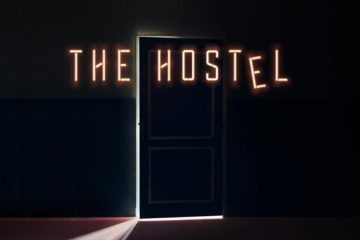 avis the hostel talence