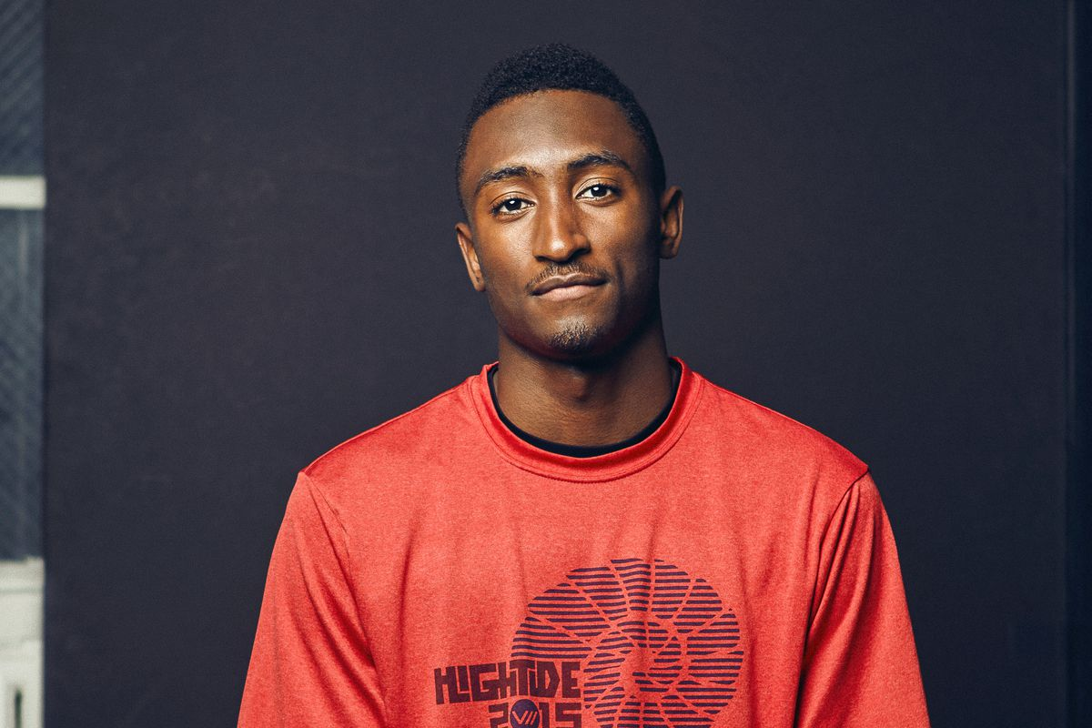 best of youtube 2018 geeketc mkbhd