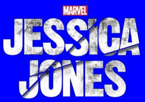 logo jessica jones