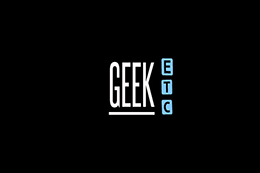 geeketc.fr logo