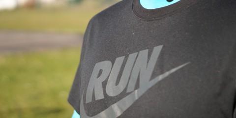 tenue running hiver