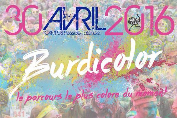 burdi color 2016
