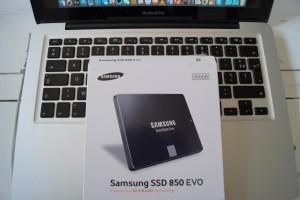 ssd macbook pro 2011