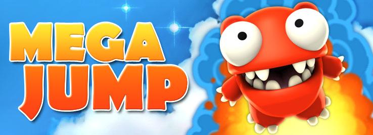 jeux mobiles mega jump doodle jump like