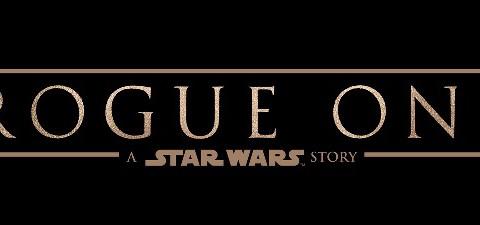 rogue one premier trailer et impressions