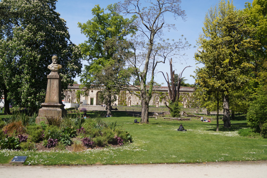 bordeaux city geek blog geek bordelais jardins publics