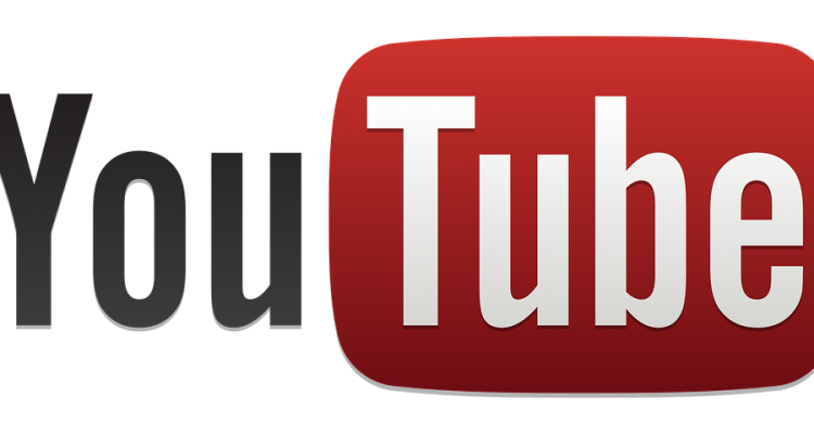 youtube plus fort que la tv