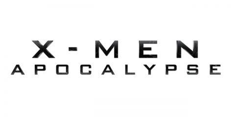 Avis sur Xmen Apocalypse