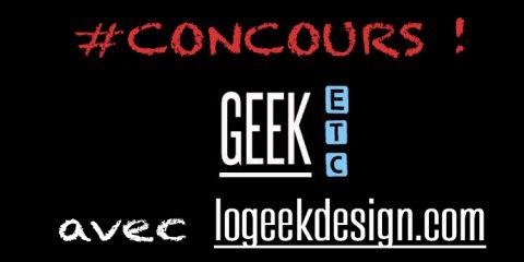 concours geeketc 6 mois
