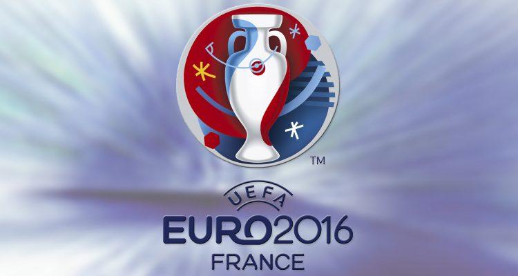 Euro 2016 plus que du foot