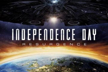 independance day resurgence film suite science fiction aliens