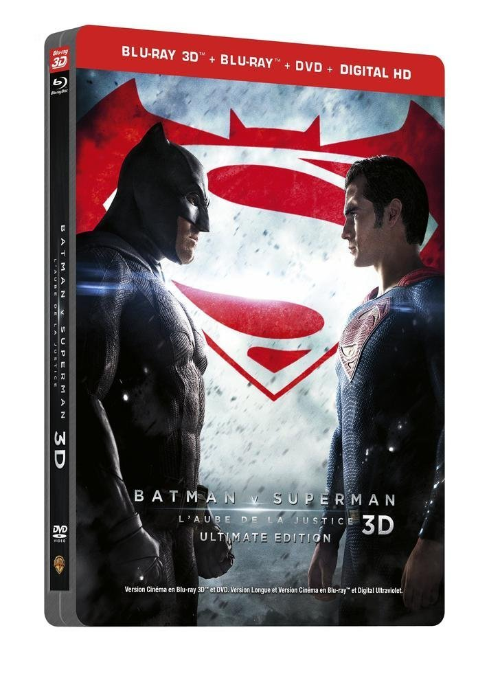 wishlist geek bluray