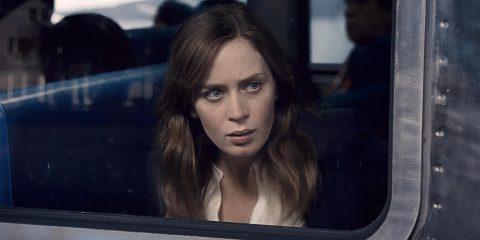 adaptation cine la fille du train