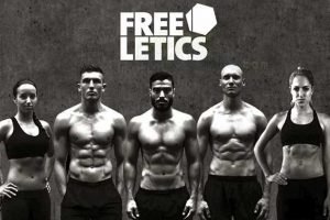 que vaut la partie gratuite de l'app freeletics sport ?