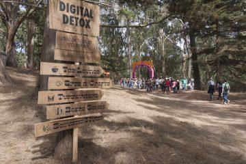 une digital detox pour quoi faire geeketc blog bordeaux