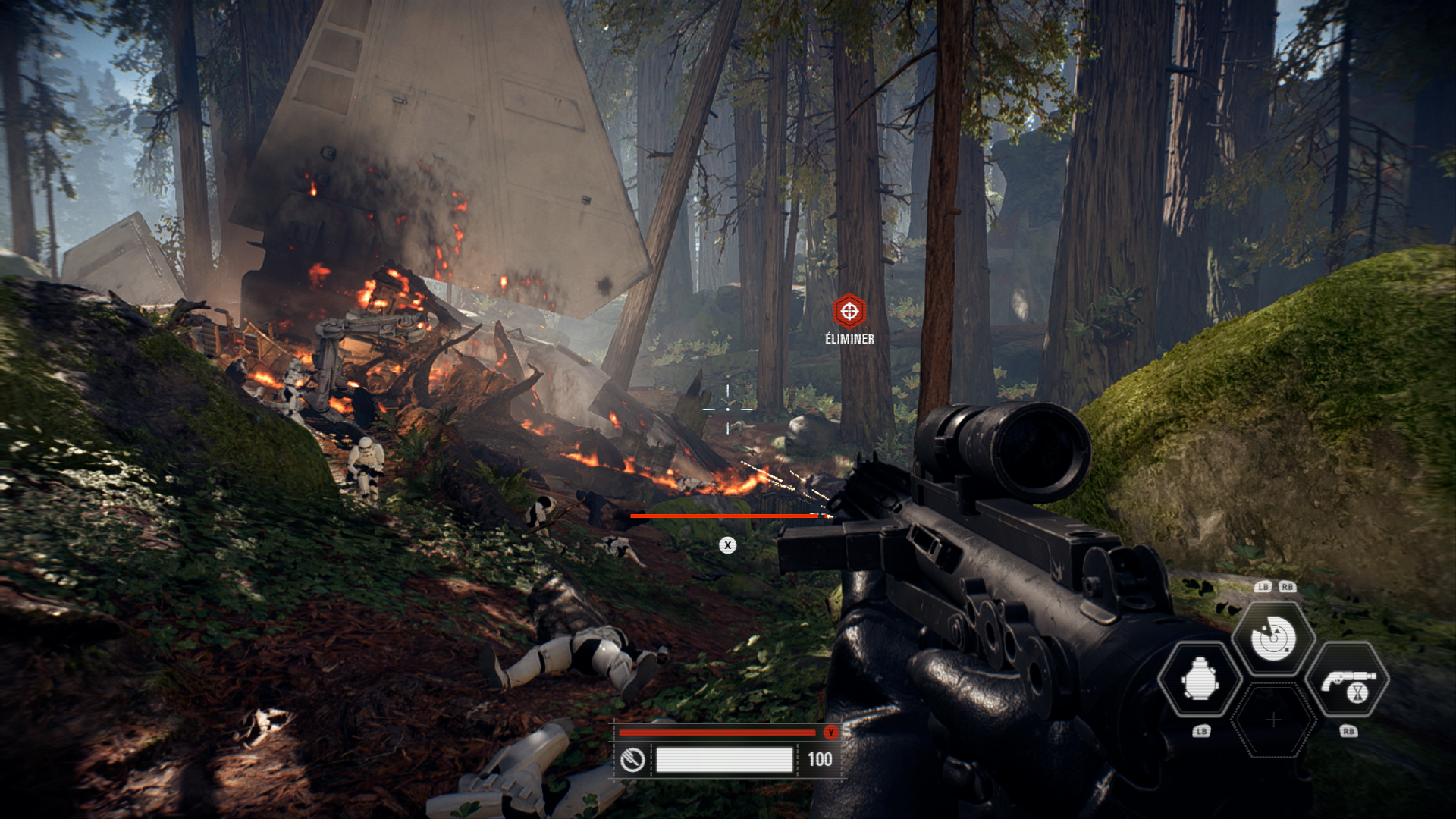 test solo star wars battlefront 2 blog geeketc