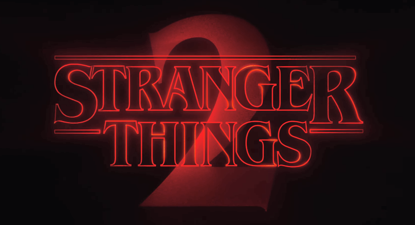 top 2017 série geeketc stranger things 2
