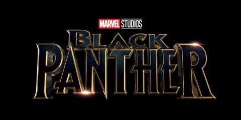 critique avis français black panther super hero film
