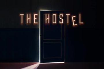 avis the hostel talence