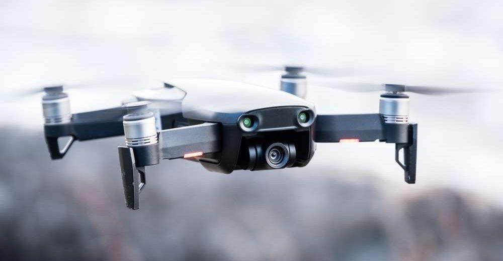 wishlits objets high-tech 2018 geeketc