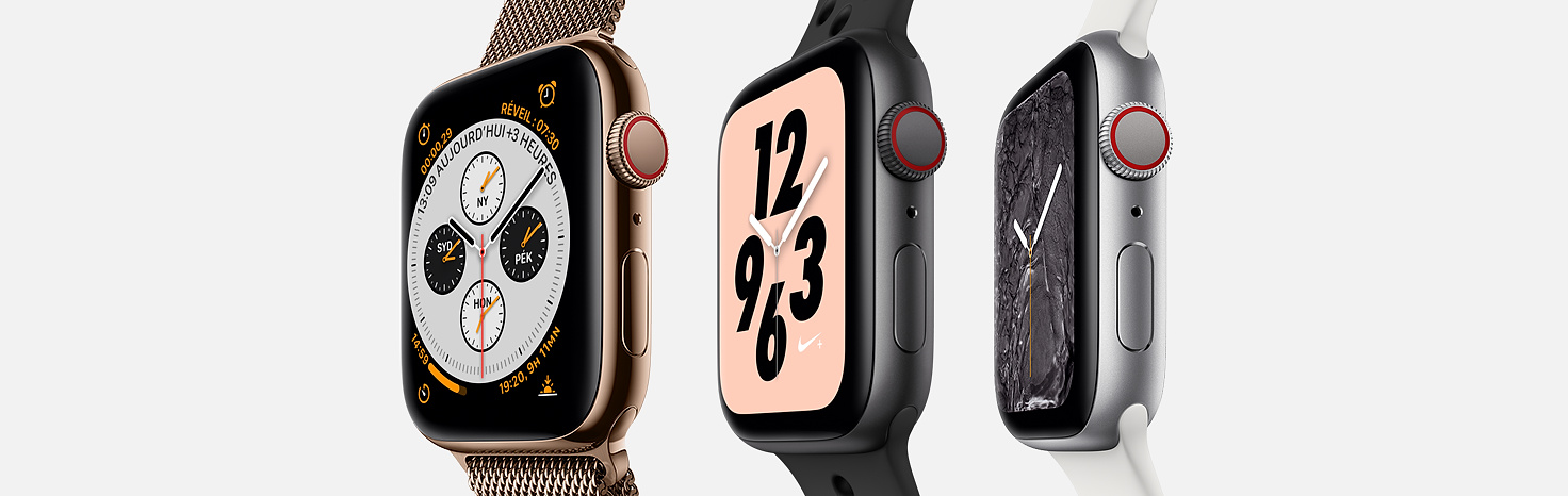 best of geeketc hight tech apple watch 4
