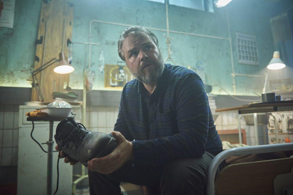 Avis escape game critique film 2019