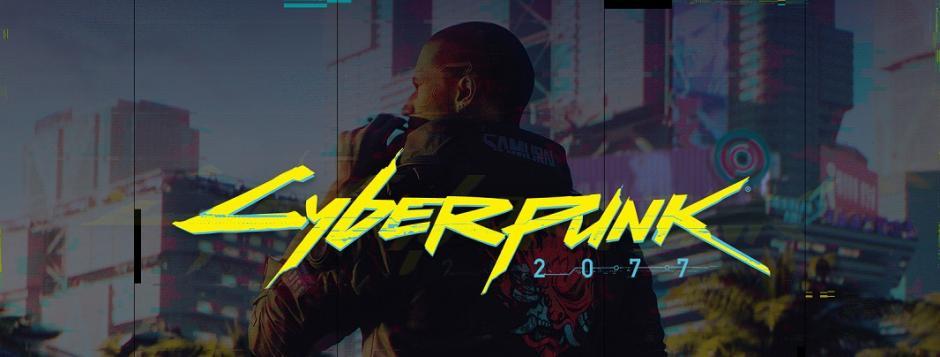 cyberpunk 2077 jeux plus attendu 2019