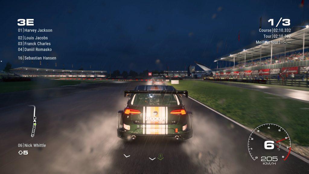 avis grid 2019 test fr