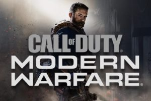 test reboot modern warfare 2019