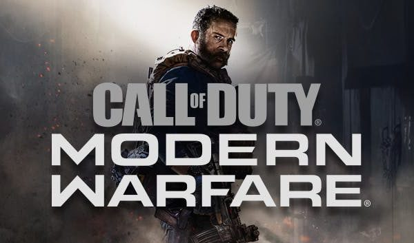 test reboot modern warfare 2019