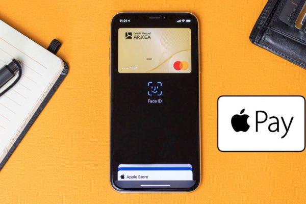utiliser apple pay 5 bonnes raisons