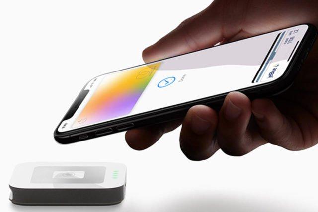 apple pay banques francaises 5 bonnes raisons d'utiliser apple pay